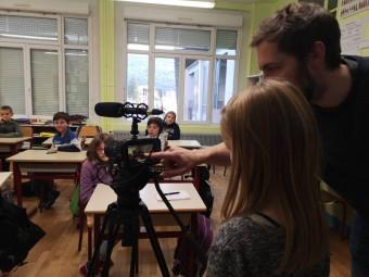 atelier cinéma ecoles bas rupts Pierre Medy (3)