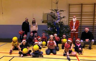 basket noel (2)