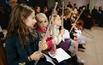concert d Noël ecole musique (4)