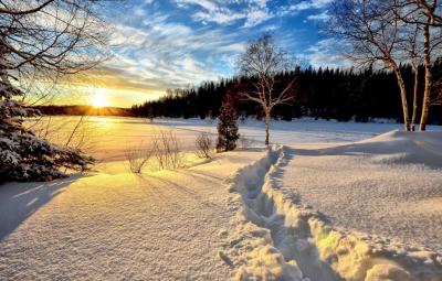 neige-800x525