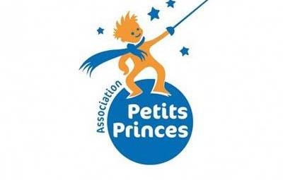 Association-Petits-princes
