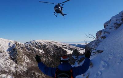 PGM hélicoptère ballon d'alsace (2)