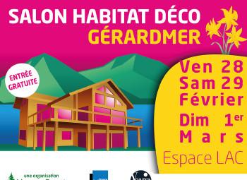 Habitat-déco-gérardmer-2020-carré