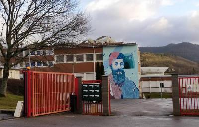 Tempête_Ciara_Collège_Vautrin-Lud-1