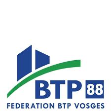 BTP88