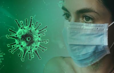 coronavirus454