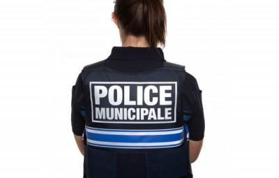 police mun