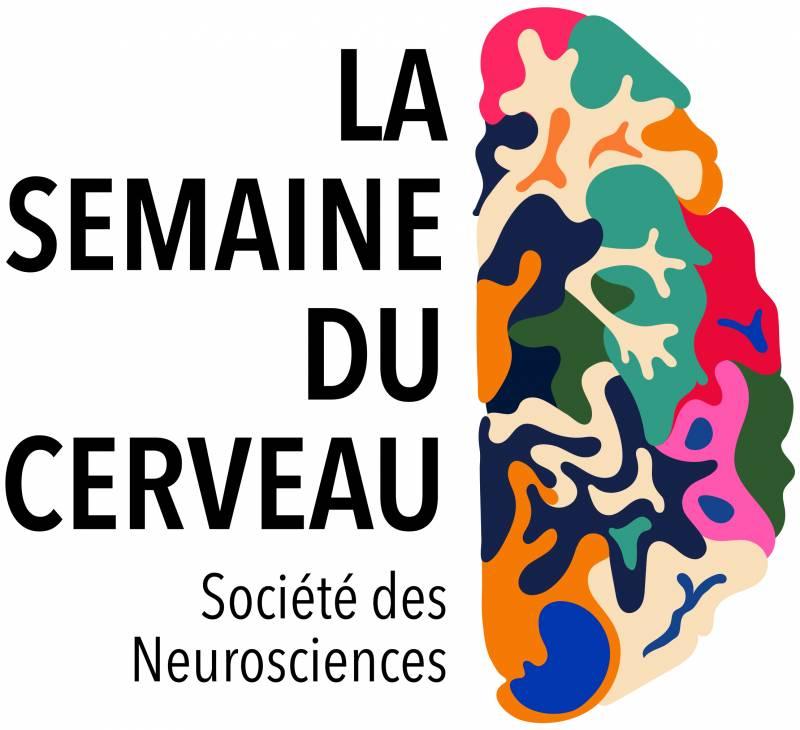 semaine_du_cerveau