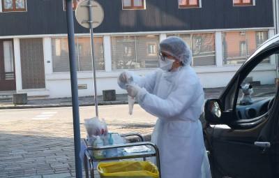 tests covid Biomer Gérardmer (1)