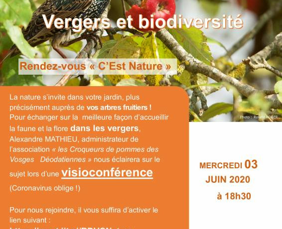 Invit_CENature_03-06-2020