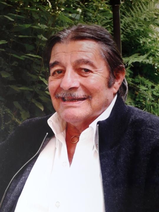 Jean Grossier (3)