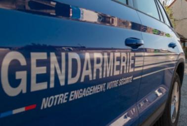 Photo - Gendarmerie des Vosges