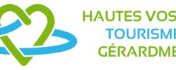 logo-office-tourisme-2017