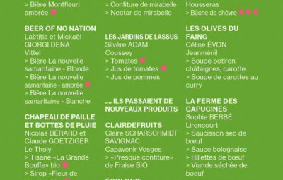 Nouveaux_Produits_Label_Vosges_Terroir