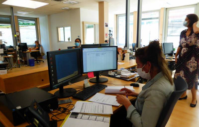 covid-19-plateforme-contact-tracing-Vosges-6