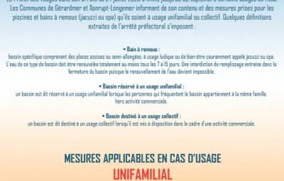 Info sécheresse GERARDMER XONRUPT_pages-to-jpg-0001