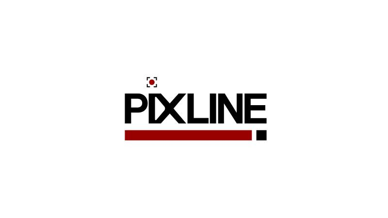 LOGO_PIXLINE_pages-to-jpg-0001