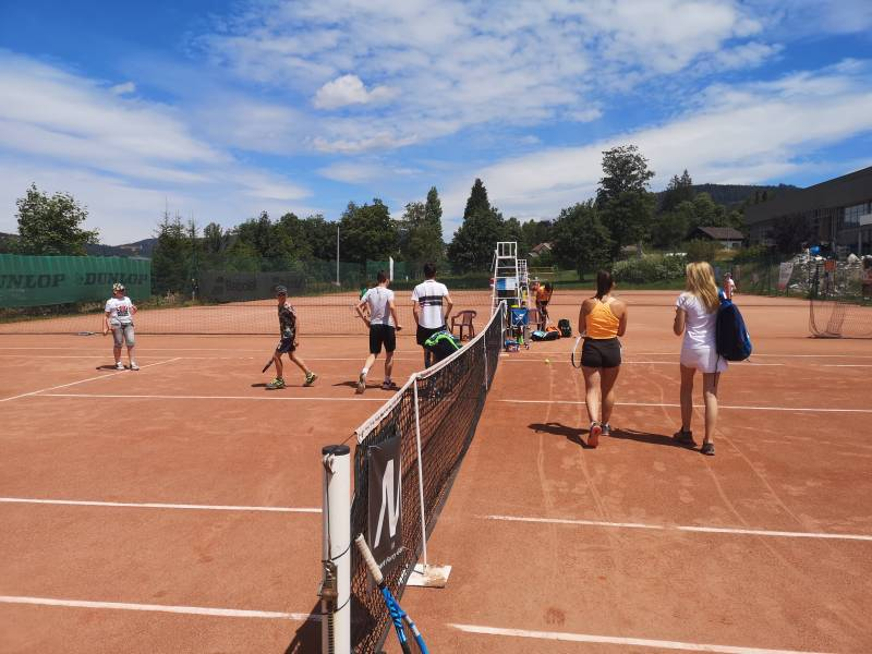 TCG tennis (3)