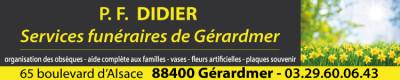 bernard-DIDIER-pompes-funèbres new