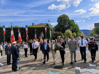 ceremonie 14 juillet 2020 (1)