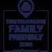 family friendly abritel (2)