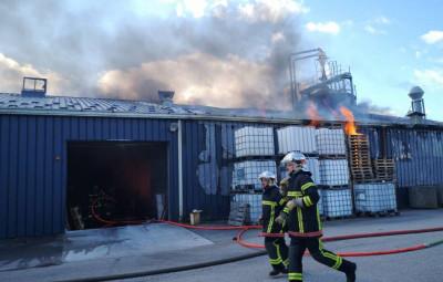 franslatte feu Gérardmer Sapeurs Pompiers (3)