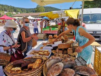 stephane karine amaury boulangerie Valtin (1)