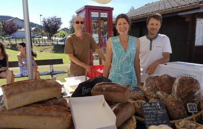 stephane karine amaury boulangerie Valtin (2)