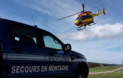 pgm intervention La Bresse