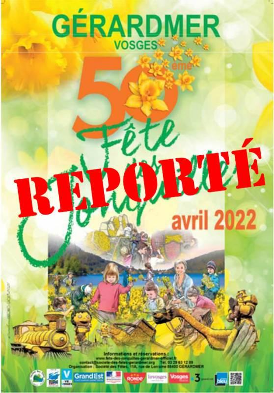 Affiche-REPORTE-2022