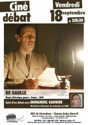 CD_degaulle_180920