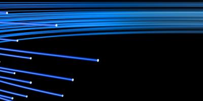 Screenshot_2020-08-18 Les ouvertures commerciales du réseau Losange au 15 juin 2020 Losange Fibre