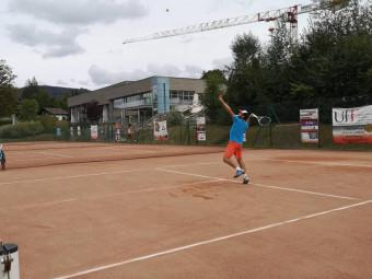 azcom TCG tournoi tennis (1)