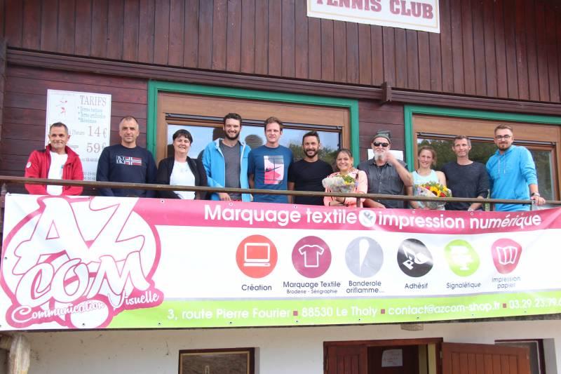 azcom TCG tournoi tennis (2)