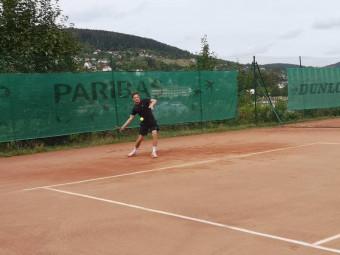 azcom TCG tournoi tennis (3)