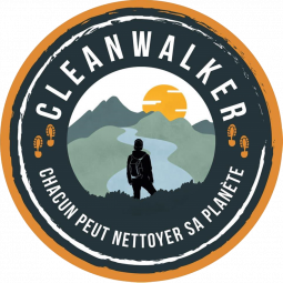 cleanwalker