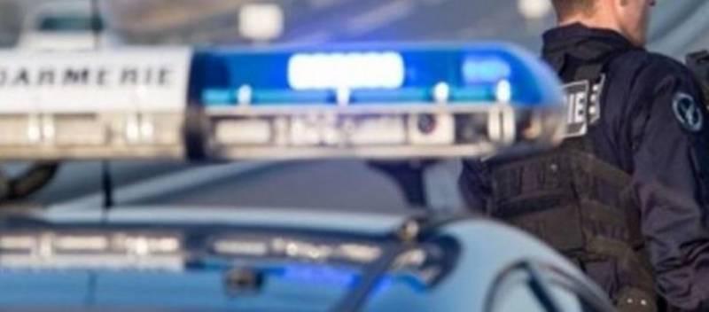 gendarmerie-des-vosges-800x352