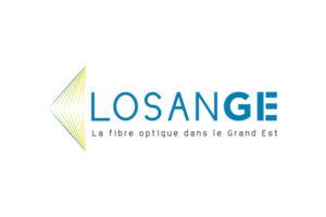 losange-fibre-300x200