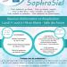 sophroSiel