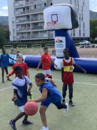 vosges basket tour (1)