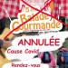 balade gourmande 2020 Bruyères (Copier)