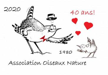 Association-Oiseaux-Nature-40-ans-R