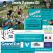 Biathlon nature - Affiche 2020 - 200420_pages-to-jpg-0001(1)