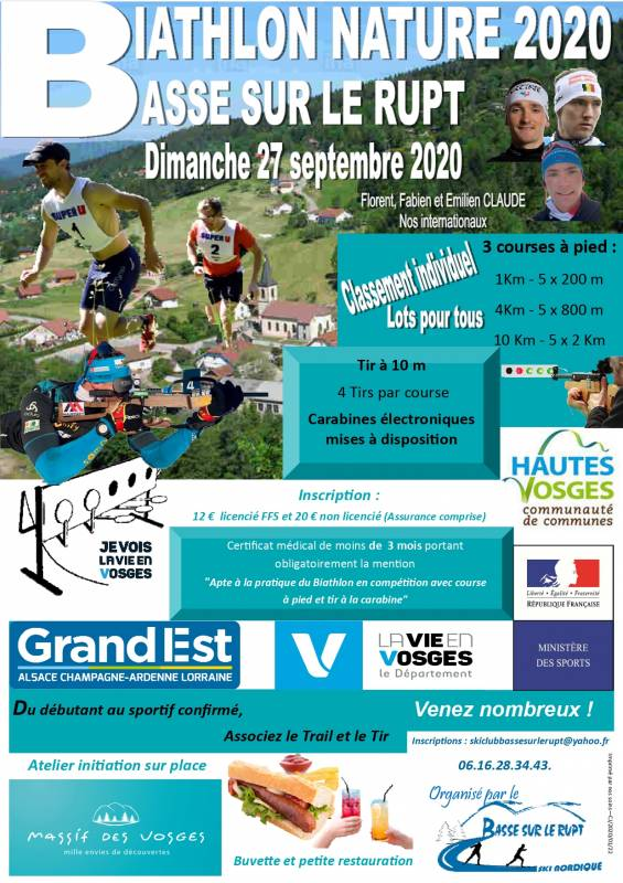 Biathlon nature - Affiche 2020 - 200420_pages-to-jpg-0001(1)
