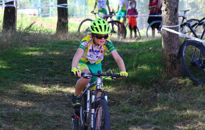 Carru cyclocross 2020 2021 (2)