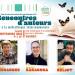 Programme FAM 2020_Rencontres auteurs