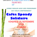 cafe spondy 25 septembre 2020