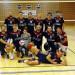 seniors asg volley 2020 2021