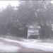 tempete neige
