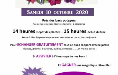 2020-Affiche automne_pages-to-jpg-0001